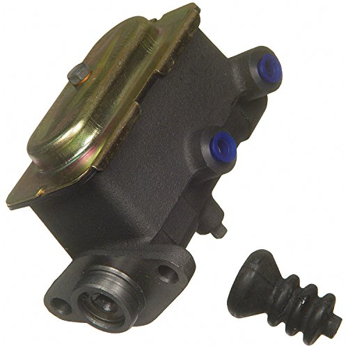 Wagner MC56193 Premium Master Cylinder Assembly,