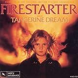 Firestarter Soundtrack