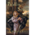 Paladin of Souls (Chalion Book 2)