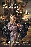 """Paladin of Souls (Chalion Book 2)"" av Lois McMaster Bujold"