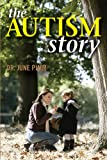 img - for Autism Story book / textbook / text book