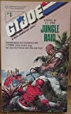 JUNGLE RAID-G.I.JOE#5
