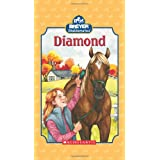 Scholastic Reader: Breyer Stablemates: Diamond: Level 3
