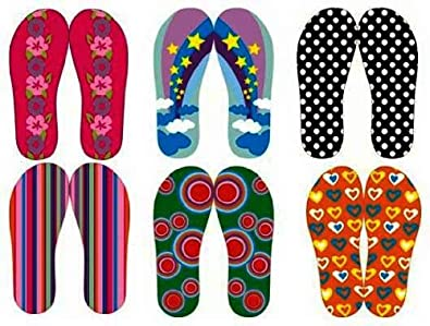 72 Pieces Per Case Wedding Flip Flops For Guests Our Products Are