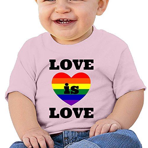 lalayton-love-is-love-gay-marriage-funny-for-6-24-months-baby-t-shirt-pink