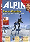 Alpin : Das Bergmagazin - Incls Peak
