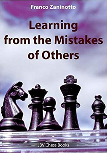 Learning from the Mistakes of Others: Amazon.es: Zaninotto, Franco, Ullrich, Robert: Libros en idiomas extranjeros