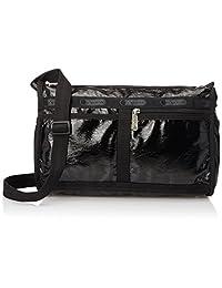 LeSportsac Deluxe Sport Satchel Handbag