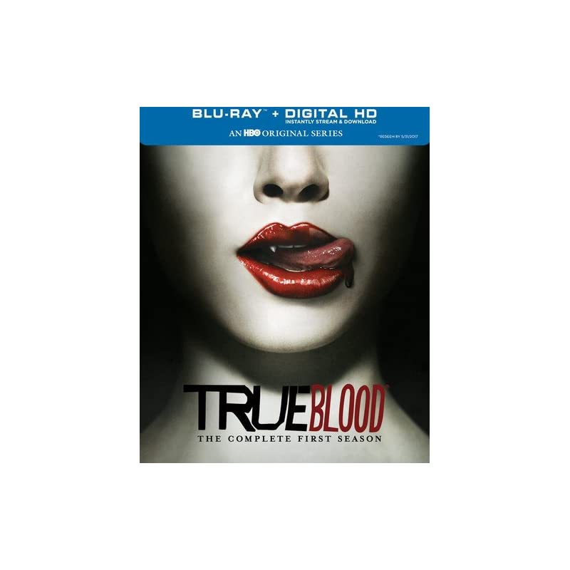 true-blood-season-1-1