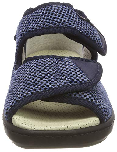 Arsene Mixte jean Adulte Podowell Bas 7315310 Chaussons PwxqdBCT