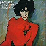 Skinny Ladyland by Acoustic Ladyland