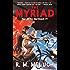 The Myriad: Tour of the Merrimack #1