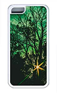 LJF phone case iPhone 5c case, Cute Theory Of A Deadman Better Or Worse iPhone 5c Cover, iPhone 5c Cases, Soft Whtie iPhone 5c Covers