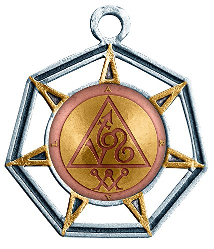 mediaeval-magickal-charms-of-angels-planets-aral-angel-of-fire