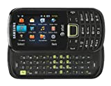 Samsung Evergreen A667 Unlocked GSM 3G Phone with Full QWERTY Keyboard + Number