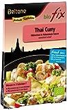 Beltane Bio biofix - Thai Curry (10 x 21,50 gr)