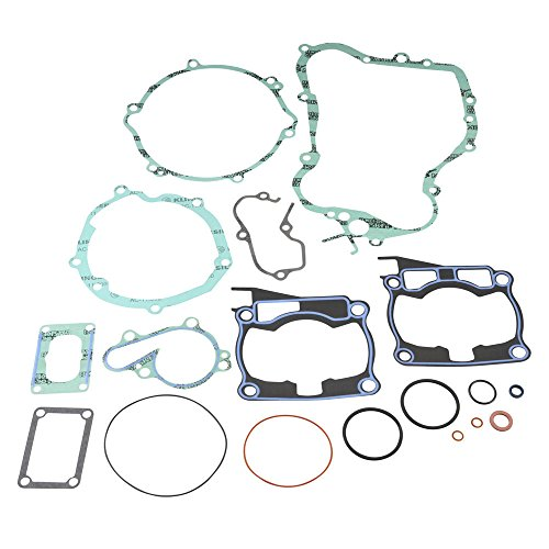 (Athena P400485850115/1 Complete Engine Gasket Kit)