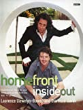 Inside Out, Laurence Llewelyn-Bowen and Diarmuid Gavin, 0563488514