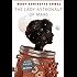 The Lady Astronaut of Mars: A Tor.Com Original