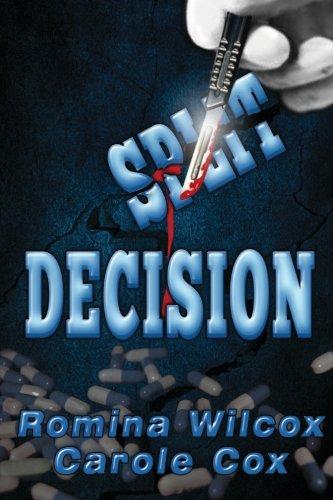 Download Split Decision pdf