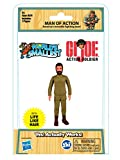 World's Smallest GI Joe Collectable