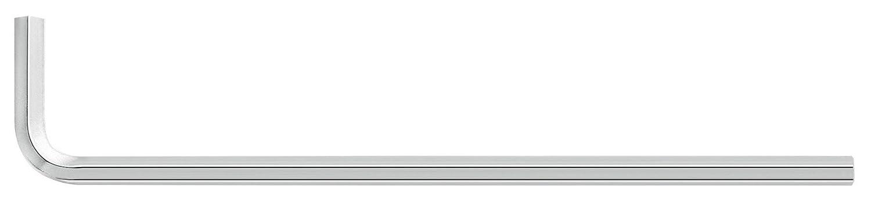 MATADOR Winkelschraubendreher kurz 11 mm Sechskant 0440 0110