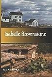 Isabelle Brownstone, L. Johnson, 1491081325