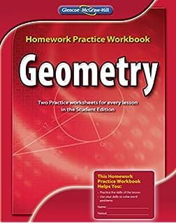 Practice workbook with examples algebra   answers   Quick     PDF Drive Glencoe Mcgraw Hill Algebra Homework Practice Workbook Answers lbartman  com  Glencoe Mcgraw Hill Algebra Homework Practice Workbook Answers  lbartman com