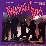 Backstreet Boys: A Rockview All Talk Audiobiography | Pete Burun