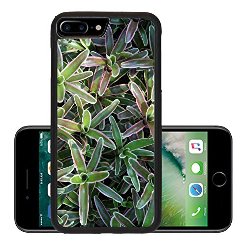 luxlady-premium-apple-iphone-7-plus-aluminum-backplate-bumper-snap-case-image-21282219-bromiliad-bac