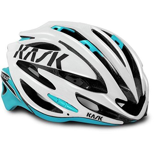 Kask-Vertigo-20-Helmet