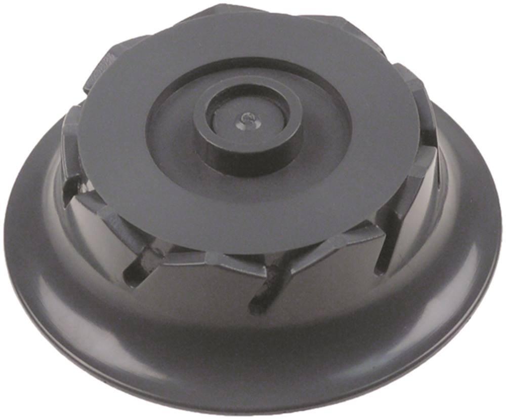 Sammic - Acoplamiento para exprimidor LI-240 (10 mm, diámetro de 93 mm, altura de 34 mm), color gris: Amazon.es: Industria, empresas y ciencia