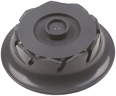 Sammic - Acoplamiento para exprimidor LI-240 (10 mm, diámetro de ...