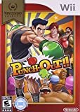 Nintendo Selects: Punch-Out! - Wii Standard Edition