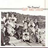 Trapp Family Singers[Importado]