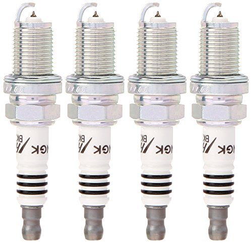 Buy brand of spark plugs