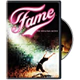 Fame: The Original Movie by Warner Home Video by Alan Parker