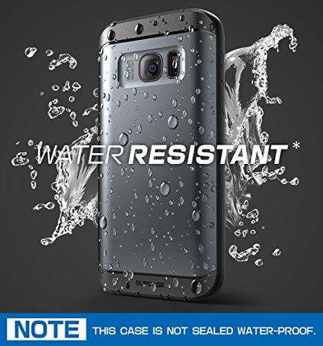Buy phone cases galaxy s7
