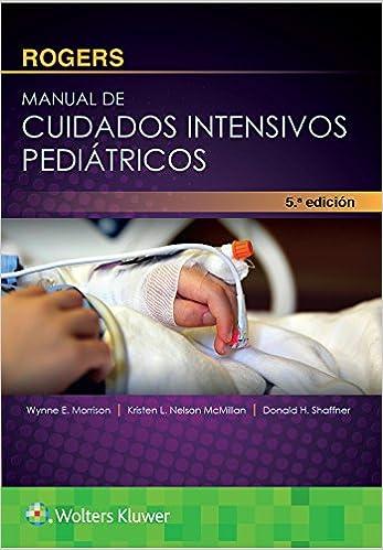 Pautas clínicas pediátricas para la hipertensión