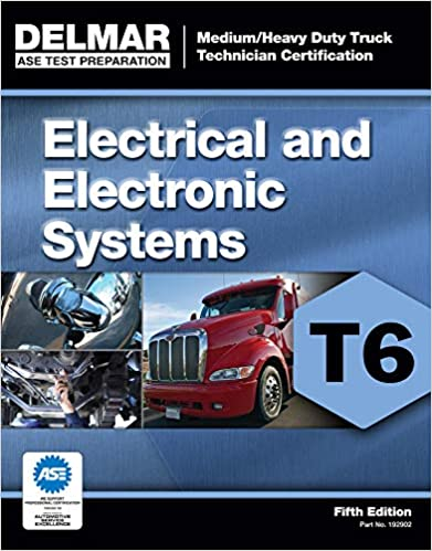 heavy duty truck systems 5th edition free download