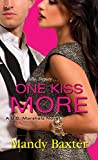 One Kiss More (US Marshals Book 2)