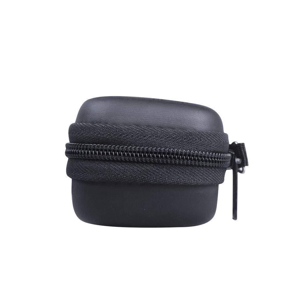 Dearanswer Oxford Cloth Fixed Sandbag Bag Black Tent Parasol Sandbag