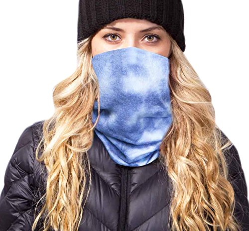 Celtek Women's Serenity Neck Gaiter
