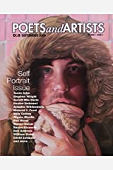 Poets and Artists (O&S, Sept. 2009): Self Portrait Issue Paperback