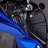 Yamaha 2017-2020 YZF-R6 GYTR Quick Shifter Kit