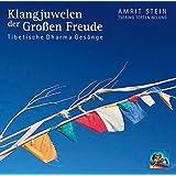 Klangjuwelen der Großen Freude. CD