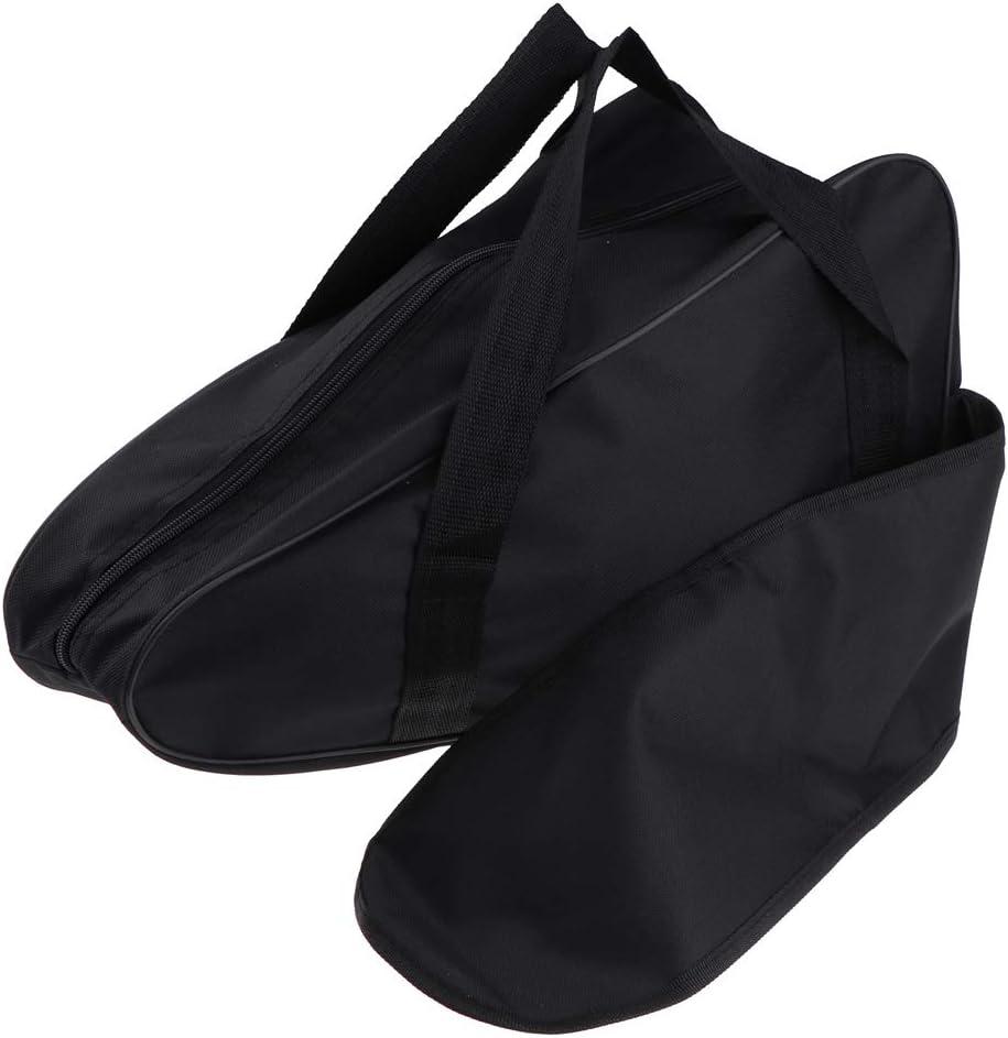 20 Zoll Kettensäge Kettensäge Tragetasche Abdeckung Schutz Oxford Tuch Tragbare