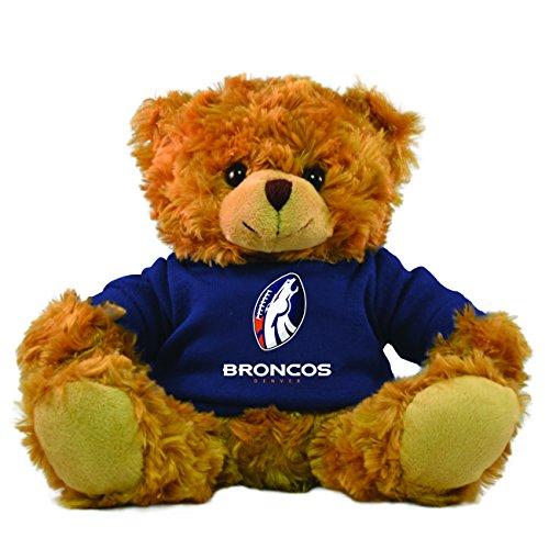 Gulf Coast Sales NFL Rally Men Hoodie Bear