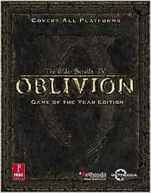 Oblivion elder scrolls iv download for mac