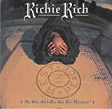 Do Gs Get to Go to by Richie Rich (1997-02-11)